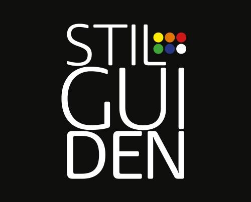 stilguiden_logo